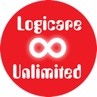 Logicare unlimited labour