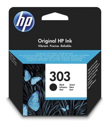 HP303Black