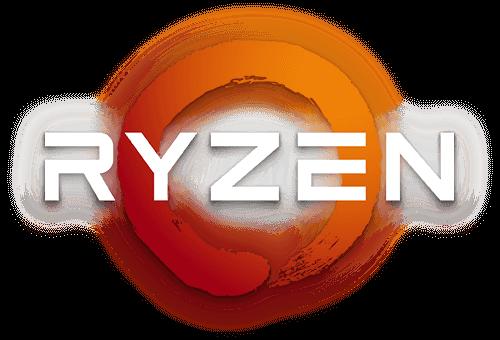 amd-r5r7-ryzen-logo