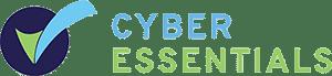 cyber-essentials-logo