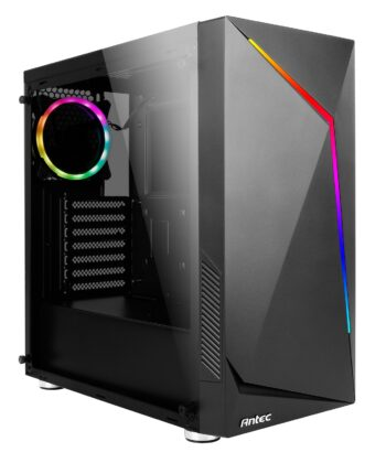 Antec NX300